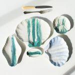 holenderska porcelana