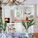 Styl prowansalski – dom urządzony z wyczuciem i miłością