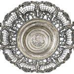 Patera, Fraget, XIX w. Platery – srebro dla wszystkich