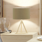 Pomysłowa Irelia. MIOTTO. Nowe lampy MIOTTO