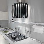 Jak dobrze urządzić kuchnię?