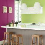 remont, malowanie, kolory, farba. Wiosenne malowanie
