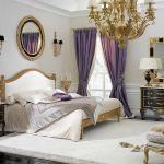 Roberto Giovanni to florencka firma, która od 65 lat tworzy ręcznie robione stylowe meble.