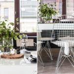 Skandynawski styl. Jak urządzić dom pełen przestrzeni