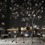 Stół Driade, heban.pl. 30 stołów do jadalni z blatami z drewna, kamienia i szkła