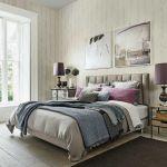 Tak śpimy najlepiej: Sypialnie w kolorach natury, pastelowe i romantyczne