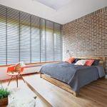 nowoczesna sypialnia kolory