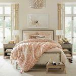 sypialnia inspiracje w klasycznym stylu