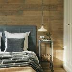 aranżacja sypialni w stylu vintage