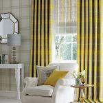 Tkanina Velvets na fotelu – 430 zł/m. IMPRESJE HOME COLLECTION