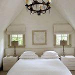 Wakacyjna rezydencja w Hamptons na Long Island.