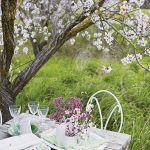 Wiosenne przepisy. Wiosenne przepisy