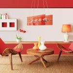Wydajna, wodorozcieńczalna farba lateksowa Designer Colour, cena – ok. 75 zł/2,5 l, BECKERS