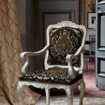 Z kolekcji Ardecora firmy Zimmer+Rohde. Cena 1142 zł/m. DECOON