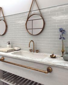 ozdoby łazienkowe