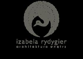 Izabela Rydygier Architektura Wnętrz