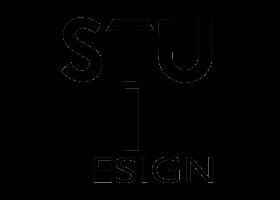 Studio4Design