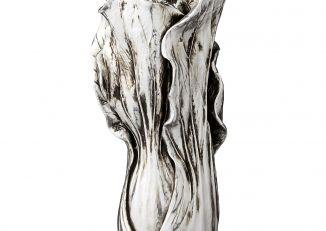 Figurka dekoracyjna sałata Serafina Lene Bjerre
