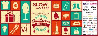 Slow Weekend: #3#Świąteczne Prezenty