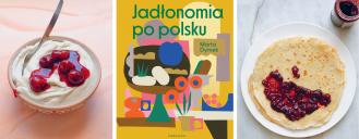 jadłonomia po polsku przepisy
