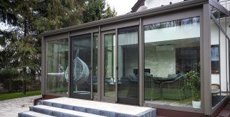 moskitiery na okna i drzwi