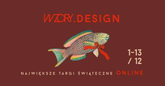 prezenty od polskich projektantów