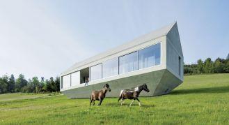 nowoczesny dom 1