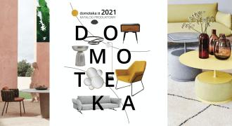 modne wnętrza 2021
