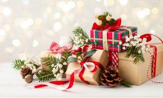 gdzie kupić prezenty świąteczne dla domu