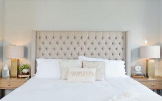 co wybrać wygodne łóżka kontynentalne czy narożnik z funkcją spania