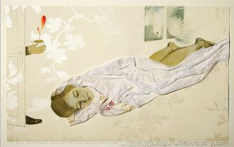Obrazkowe książki Chmielewskiej