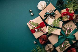 prezenty na święta Bożego Narodzenia