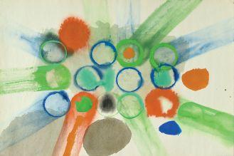 Józef Hałas - życie, twórczość, galeria obrazów