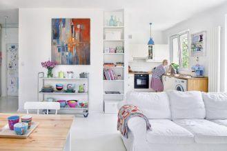 Jak urządzić dom w stylu skandynawskim?