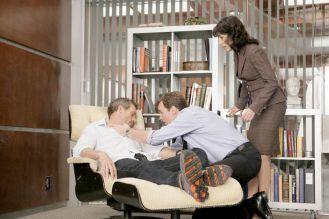 Fotel doktora House'a