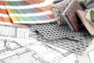 Jak znaleźć architekta wnętrz?