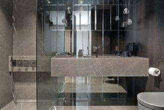 nowoczesna łazienka zdjęcia