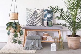 Jesienne dekoracje 2017 – przegląd propozycji ze sklepów