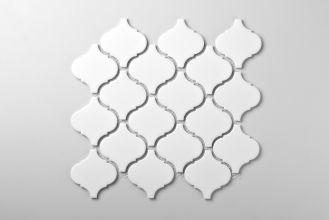 Raw Decor – mozaiki ceramiczne o światowym dizajnie z polską tradycją