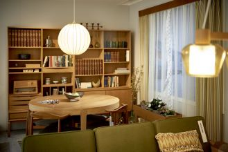 Muzeum IKEA: muzeum naszych domów