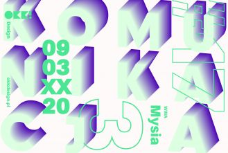 17. edycja OKK! design
