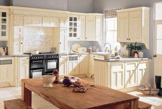 Masz stylową kuchnię i zastanawiasz się, w jakie sprzęty agd ją wyposażyć?