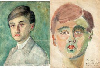 Konstanty Laszczka