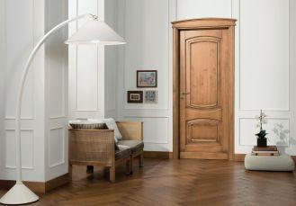 drzwi wewnętrze