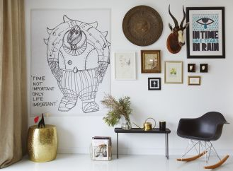 atelier projektantów Decolove