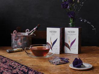 Klasyka herbacianych smaków
