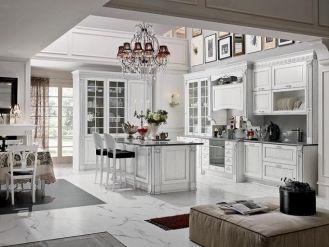 7 kroków do przepięknej kuchni