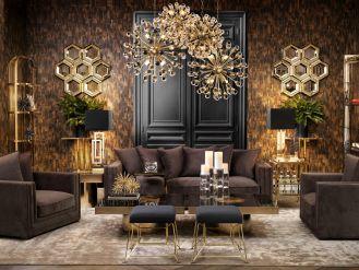 Marka Eichholtz w salonie My Honey Home