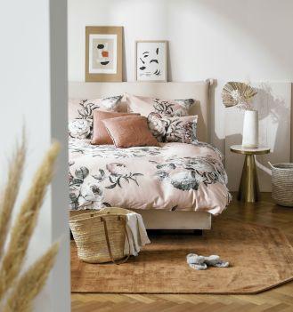 jak urządzić mieszkanie w stylu romantycznym