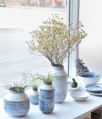 Tasja Ceramics